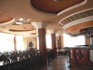 Motel Neno, Motely  Bijeljina - big - 30