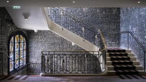 Le Royal Monceau Raffles Paris (15 of 121)