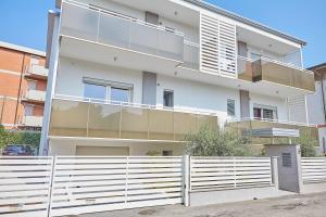 Villa Esmeralda - AbcAlberghi.com