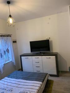 Apartament NA SZLAKU 2