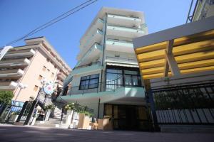 Hotel Croce del Sud - AbcAlberghi.com