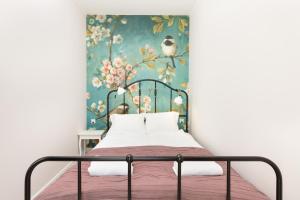 Apartament Flamingo Zajezdnia Wrzeszcz by Renters