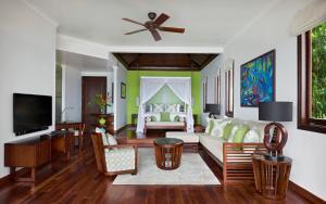 Hilton Seychelles Northolme Resort & Spa (11 of 68)
