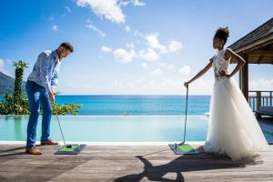Hilton Seychelles Northolme Resort & Spa (13 of 68)