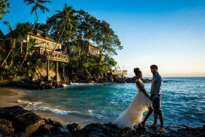 Hilton Seychelles Northolme Resort & Spa (28 of 68)