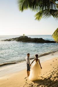 Hilton Seychelles Northolme Resort & Spa (25 of 68)