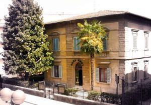 Auberges de jeunesse - Casa Gori