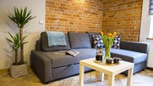 Perfect Location in Old TownTrain 2 min Air Con