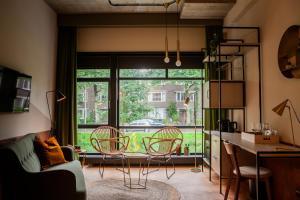 Hotel V Fizeaustraat (31 of 96)
