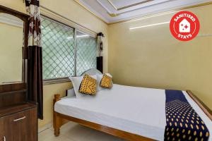. SPOT ON 61633 Sai Baba Guest House
