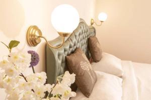 Appartamento Vistamare - AbcAlberghi.com