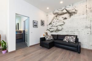 Stylish Apartment Rome center near Trevi and Opera - abcRoma.com