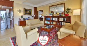Hotel Antico Termine, Sure Hotel Collection by Best Western - Lugagnano