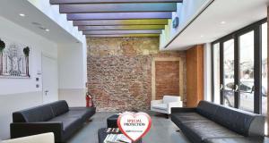 Best Western Hotel de Capuleti - AbcAlberghi.com