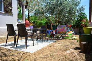 Green House Nafplio Argolida Greece