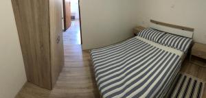 Apartments Bago