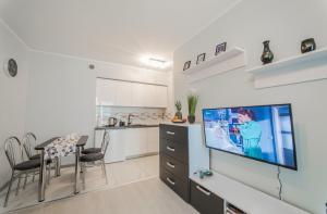 Apartament Thomas 2