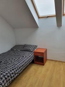 BalticHouse Podczele