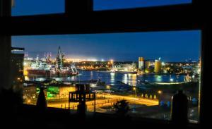 SUNRISE HOME w sercu Gdańska