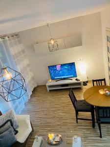 Apartament Piękny Gdańsk
