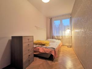 Euro24 Apartamenty Klon Sopot Mickiewicza