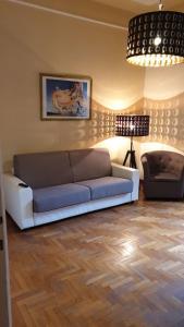 Casa Tua a Porta Maggiore - abcRoma.com