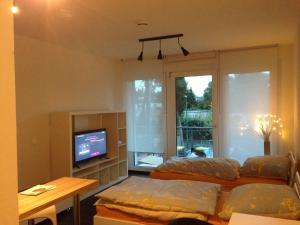 Appartement Lux 44