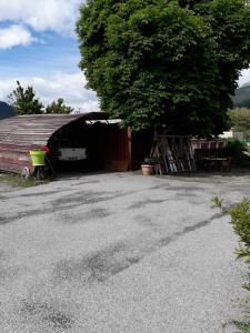 Pension Saint Antoine - Accommodation - Briançon