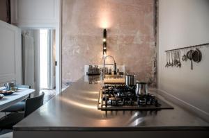 Casa Sabir - AbcAlberghi.com