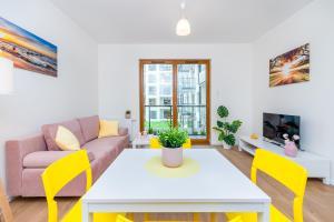 BaltaMaro Apartment