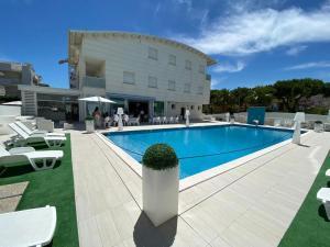 Elite Boutique Hotel - AbcAlberghi.com