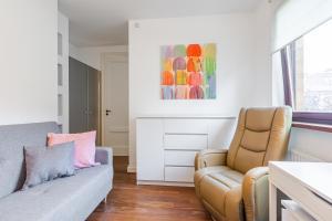 Imperial Apartments Atlantic Premium