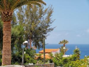 Apartamentos La Lava, Costa Adeje - Tenerife