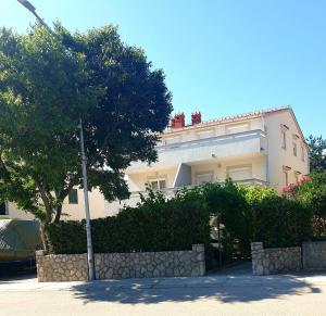 Apartments Kraljic