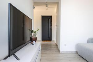 Apartament u Rudej