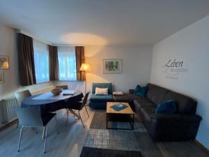 Aktiv- und Wellnesshotel Gutjahr - Hotel - Abtenau