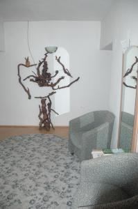 Sadiba u Erika - Hotel - Rakhiv