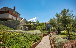 San Canzian Village & Hotel (17 of 55)