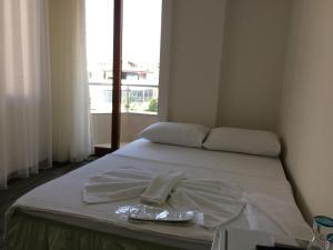 obrázek - Alpaylar Apart Hotel