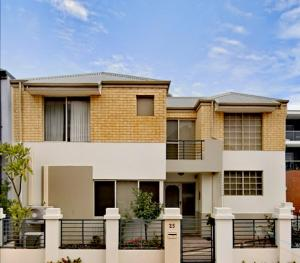 Joondalup Guest Home
