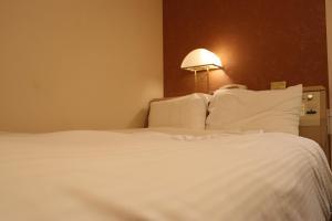 Aizuwakamatsu Washington Hotel - Aizuwakamatsu