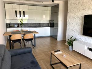 Apartament Opieszyn