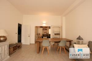 Delizioso appartamento in centro - AbcAlberghi.com