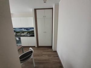 Apartament na Klifowej 46 BALTIC CLIFF