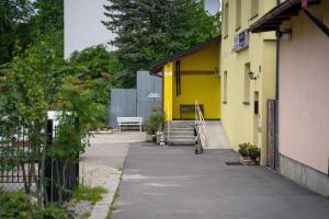 Willa Centrum