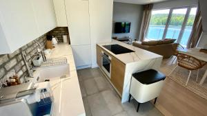 Apartament Blisko Natury