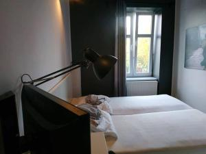 3 Bedrooms Apartment with 24hCheckin and free parking
