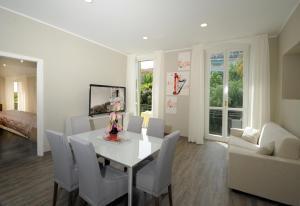 Alexander Apartments Suites & Spa - AbcAlberghi.com