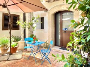 Casa Aurora - AbcAlberghi.com