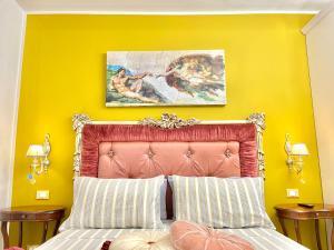 Casa delle Gioie - AbcAlberghi.com